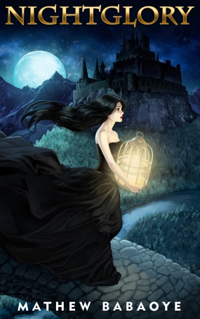 Nightglory